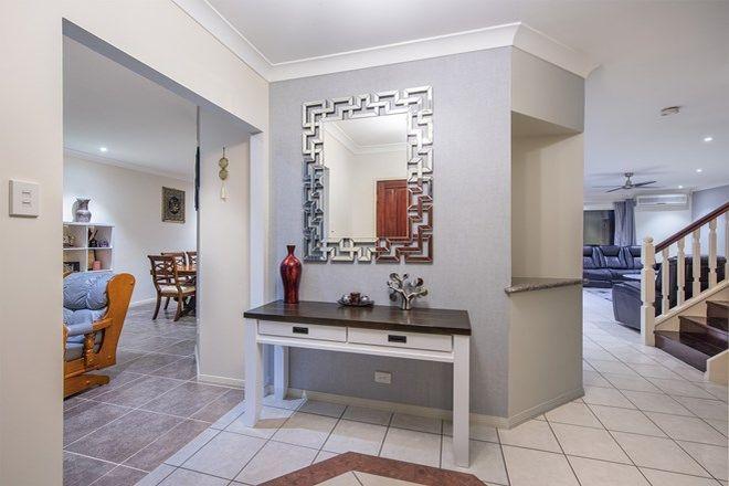 Picture of 57 Christine Street, KURABY QLD 4112