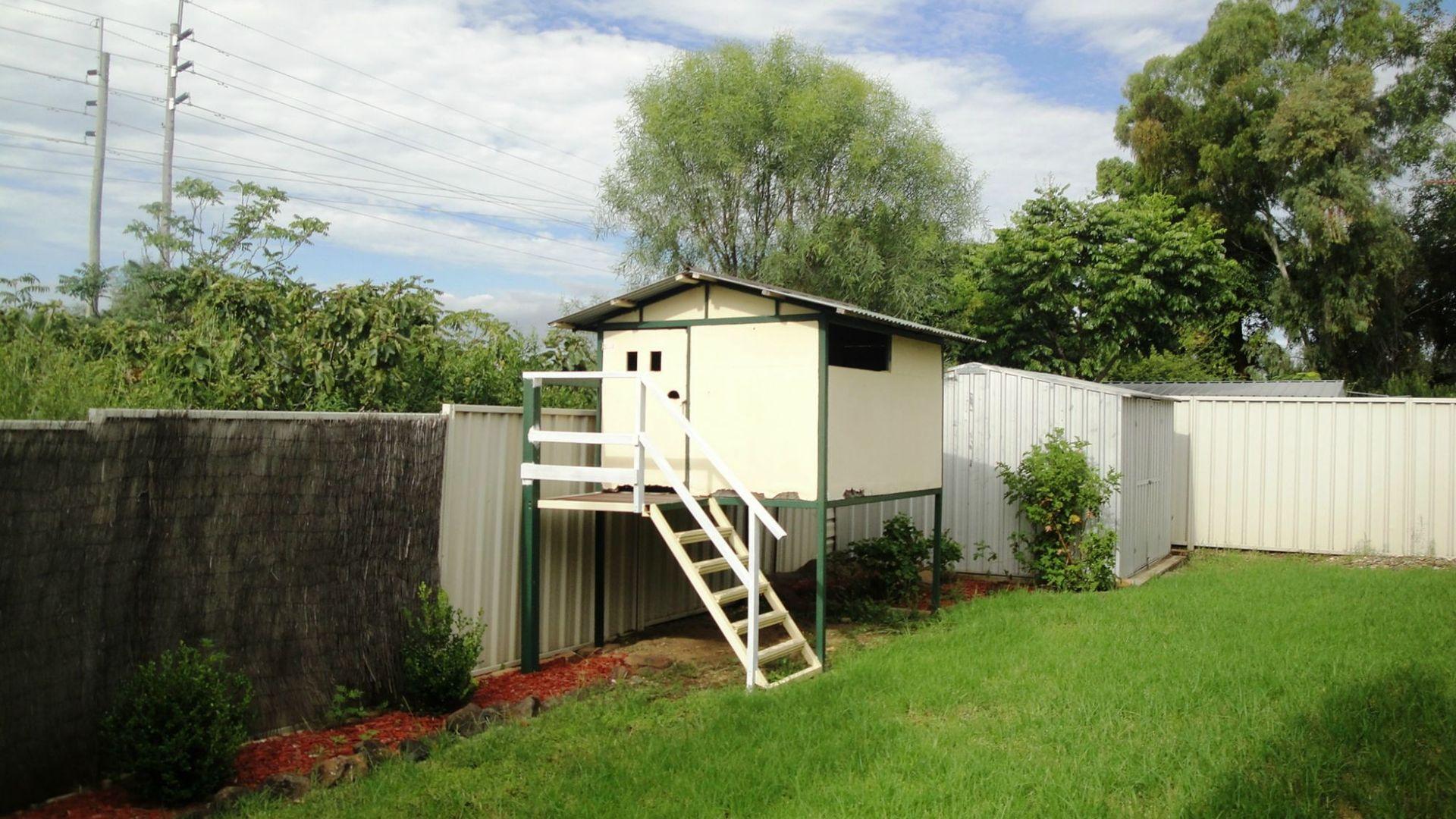 16 Wattle Street, Gunnedah NSW 2380, Image 10