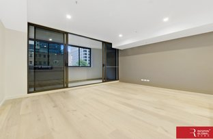 Picture of 544 Pacific Highway, Chatswood NSW 2067