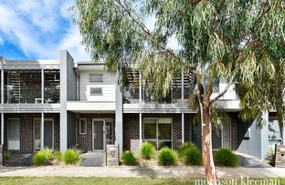 Picture of 32 Greenhaven Gardens, South Morang VIC 3752