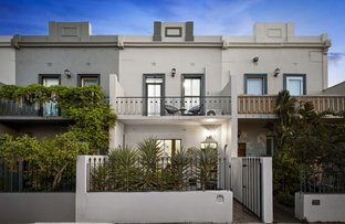 Picture of 184 Glen Eira Road, Elsternwick VIC 3185
