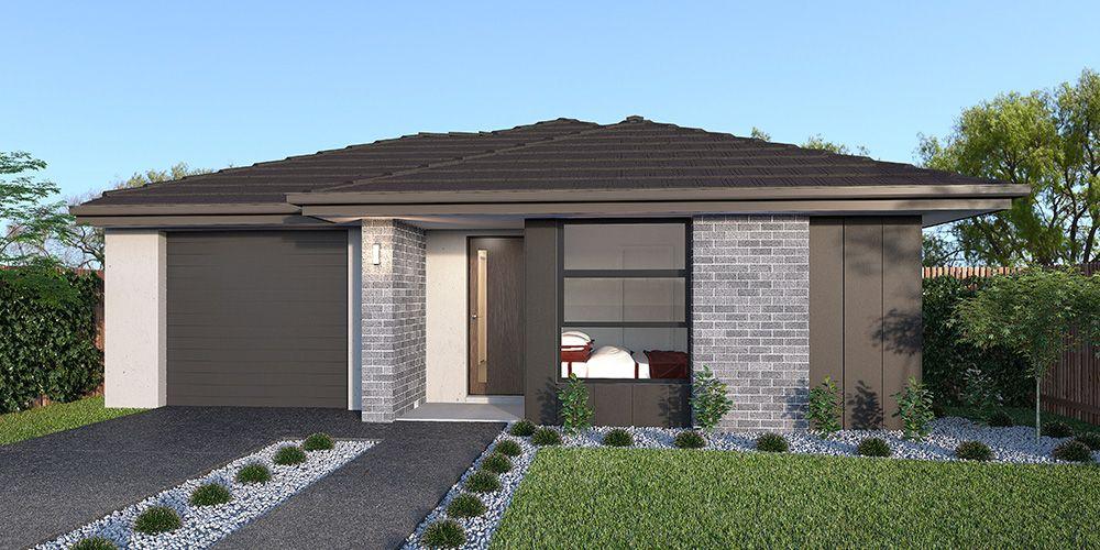 Lot 329 Glen RD, Logan Reserve QLD 4133, Image 0