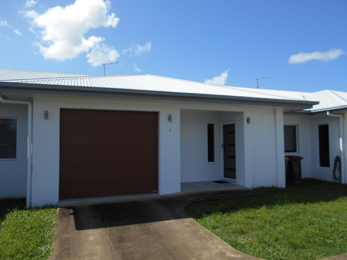 2/2 Renouf Street, Ingham QLD 4850, Image 1