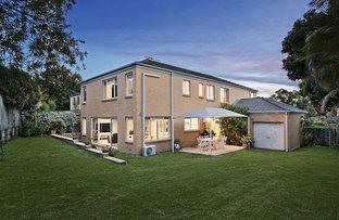 4 Lewis Close, Warriewood NSW 2102