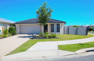 Picture of 1 Leland Street, Yarrabilba QLD 4207