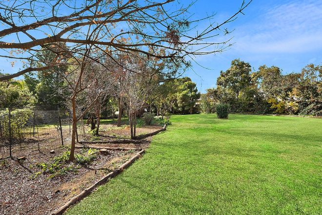 Picture of 126 Mortimer Street, MUDGEE NSW 2850