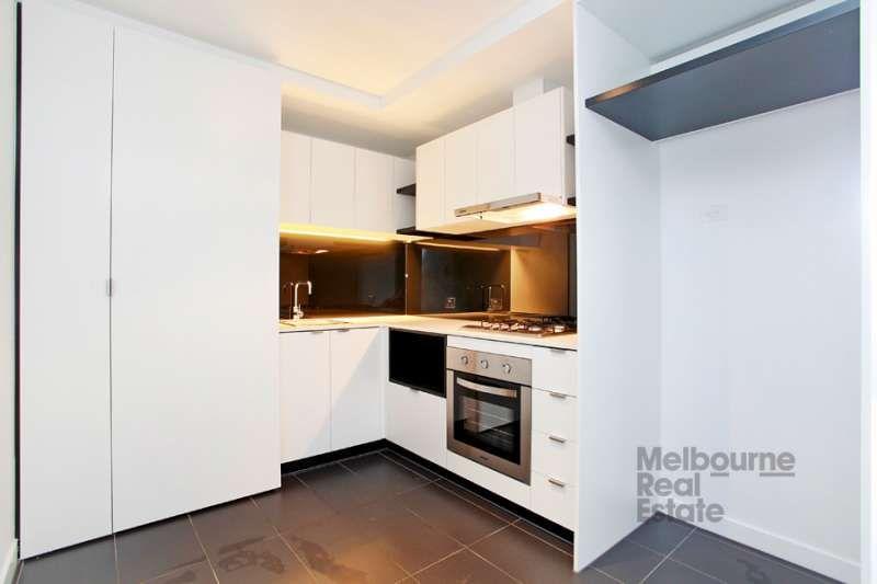 1609/7 Katherine Place, Melbourne VIC 3000, Image 1