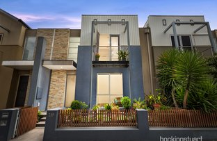 Picture of 19 Bracken Avenue, Maribyrnong VIC 3032