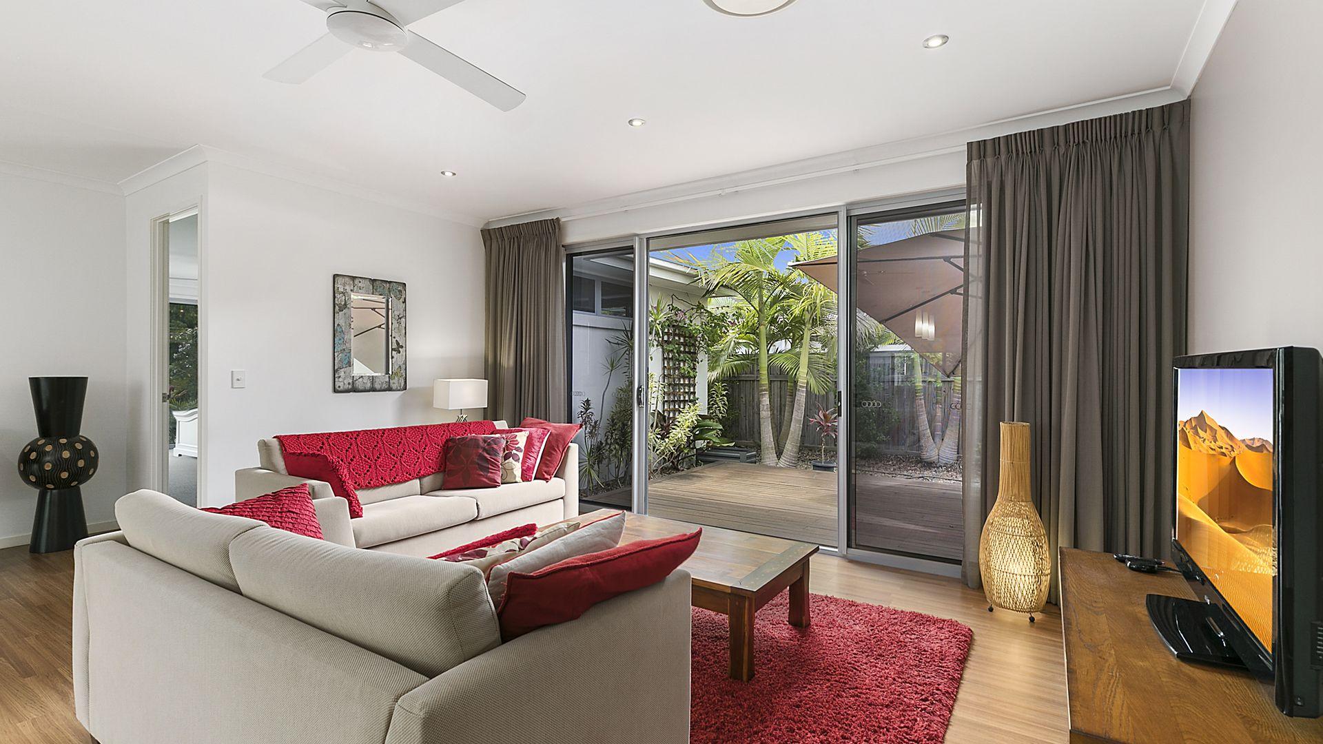 14 Attenuatta Place, Noosaville QLD 4566, Image 2
