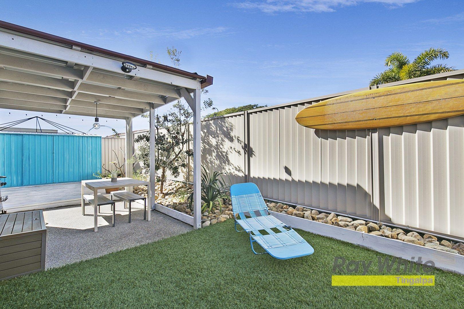 114/25 Dasyure Place, Wynnum West QLD 4178, Image 0