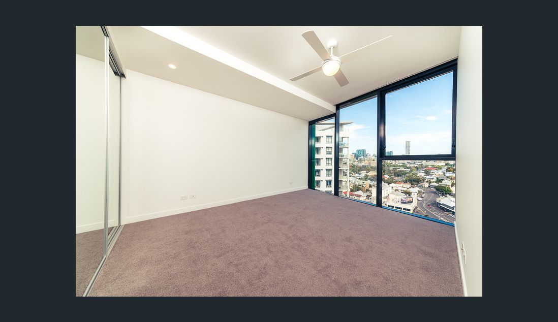 1508/10 Trinity Street, Fortitude Valley QLD 4006, Image 1