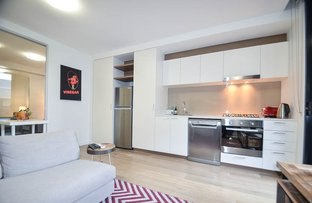 Picture of 110/402 Dandenong Road, Caulfield North VIC 3161