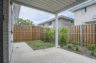 Picture of Unit 62/31 Panda Street, Doolandella QLD 4077