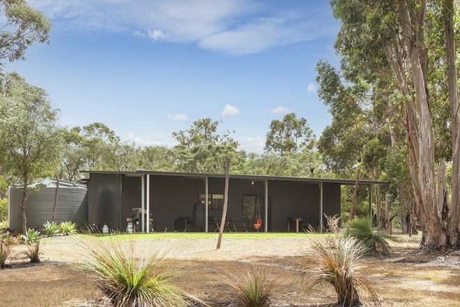 Picture of 37 O'Byrne Road, QUINDALUP WA 6281