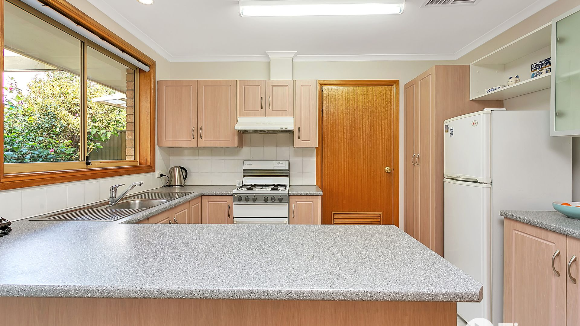 1/3 Failie Court, Huntfield Heights SA 5163, Image 1