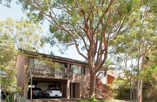 Picture of 67 ACHILLES STREET, Nelson Bay NSW 2315