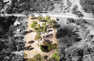 Picture of Lot 509 Arborcrescent Road, Glenwood QLD 4570