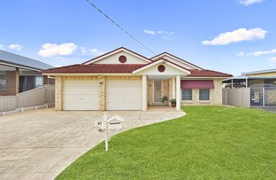 Picture of 57 Coonanga Avenue, Budgewoi NSW 2262