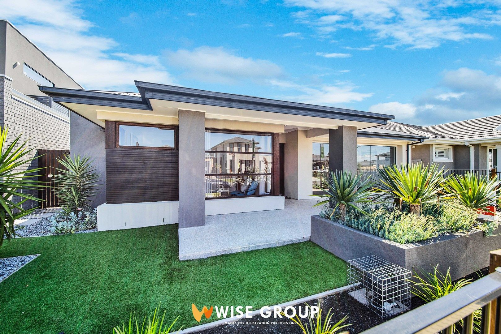 11 Murphy street, Clyde North VIC 3978, Image 0