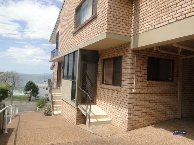 2/164 Soldiers Point Road, Salamander Bay NSW 2317, Image 0