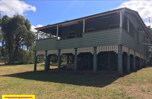 Picture of 204 Pringles Hill Road, Tablelands QLD 4605