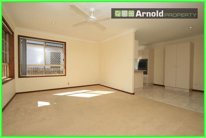 1/9 Grove Street, Waratah NSW 2298, Image 1