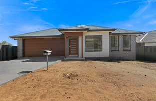 Picture of 6 Conway Close, Tamworth NSW 2340