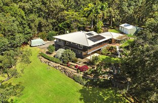 Picture of 30 Country Rd, Palmwoods QLD 4555