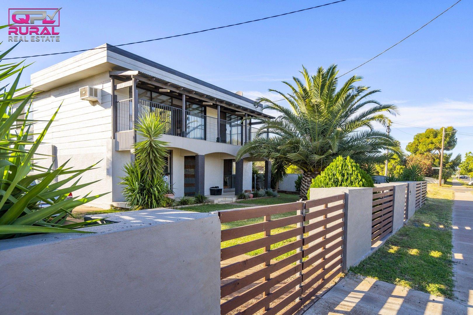 13 Junee Road, Temora NSW 2666, Image 0