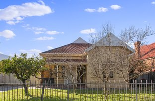 Picture of 36 Bakewell Road, Evandale SA 5069