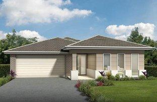 137 William Maker Drive, Orange NSW 2800