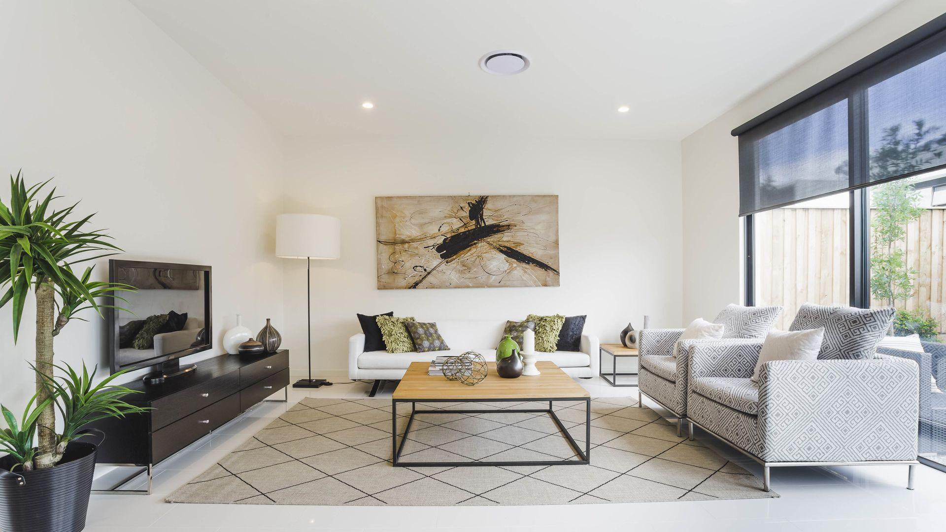 38 Opperman Drive | Dahlia Residences, Kellyville NSW 2155, Image 1