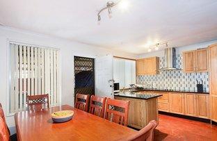 4 Middleton Crescent, Bidwill NSW 2770