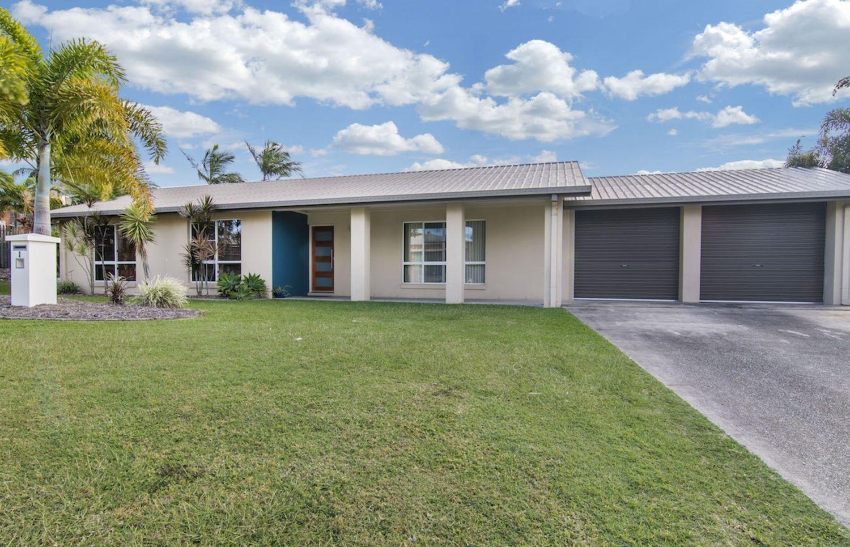 35 Bradman Drive, Glenella QLD 4740, Image 0