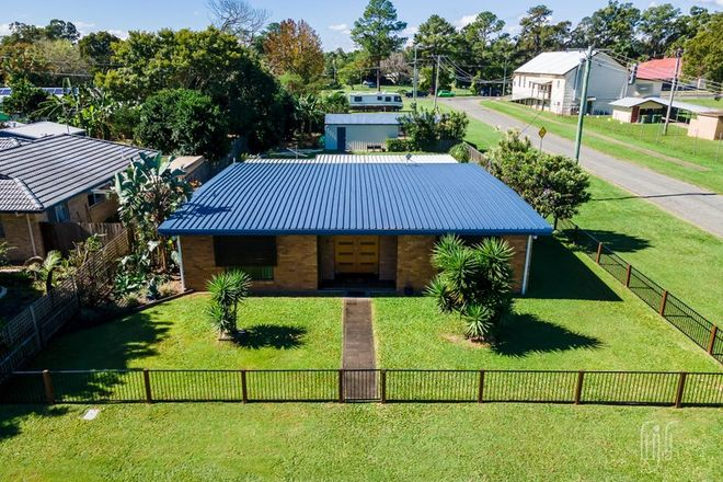 Picture of 11 Diggings Road, IMBIL QLD 4570
