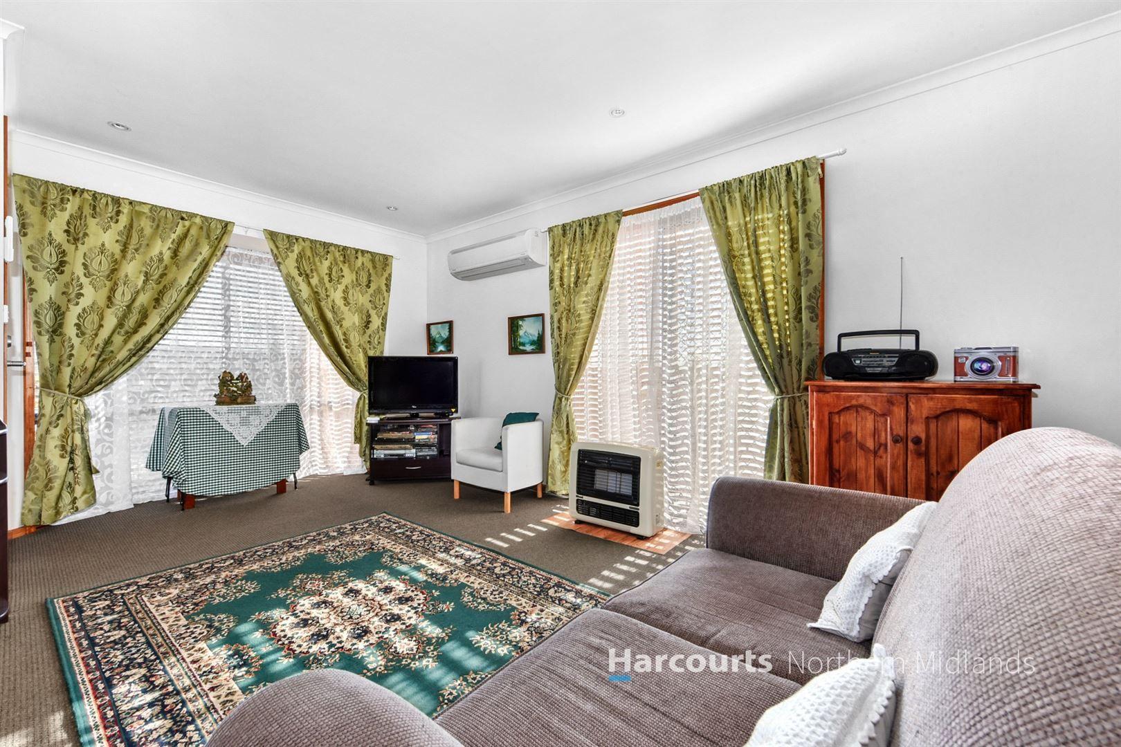 56 Montagu Street, Campbell Town TAS 7210, Image 1