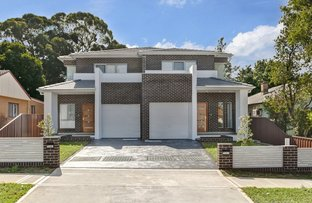 Picture of 5 Springdale Road, Wentworthville NSW 2145