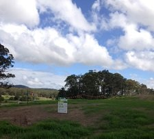 Picture of Lot 6 Minmi Road, Fletcher NSW 2287