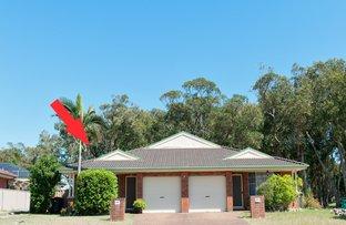1/5 Anglers Drive, Anna Bay NSW 2316