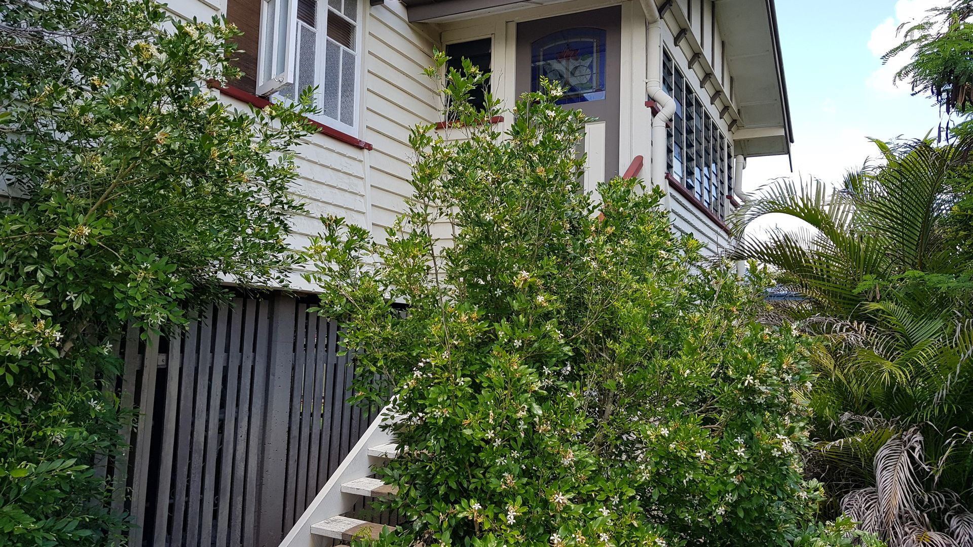 95 Ariadne Street, Maryborough QLD 4650, Image 2