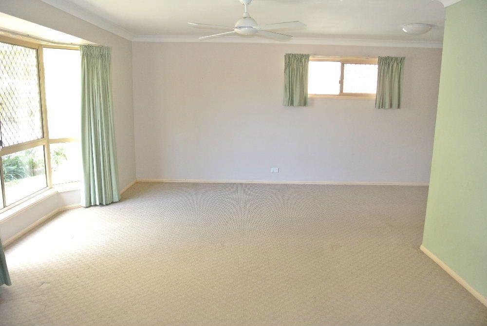 93 Castlerea Street, Tingalpa QLD 4173, Image 1