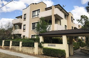 Picture of 11/166-168 Bridge Rd, Westmead NSW 2145