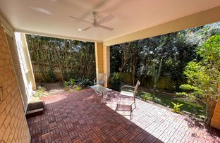 Picture of 134 Woodbury Park Drive, Mardi NSW 2259