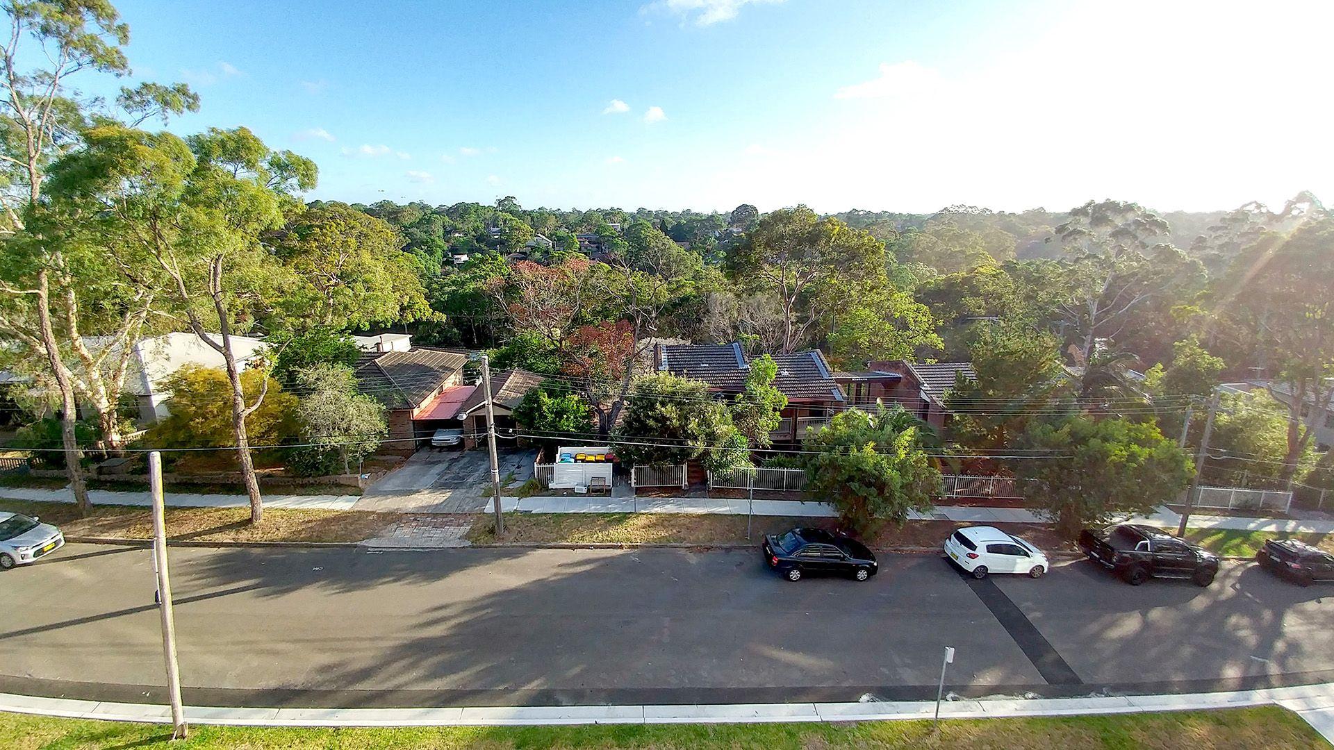 L3/9 Mindarie St, Lane Cove NSW 2066, Image 2