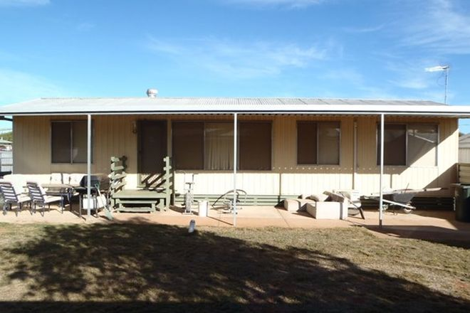 Picture of 32 Queen Street, PETERBOROUGH SA 5422