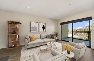 Picture of 125/21 Battye Street, Bruce ACT 2617