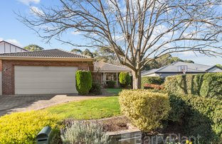 Picture of 13 Mara Close, Wantirna South VIC 3152