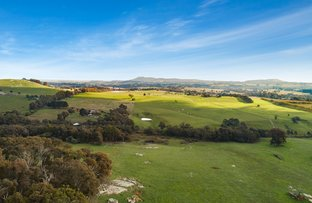 Picture of Lot 2 Ankers Road, Strathbogie VIC 3666