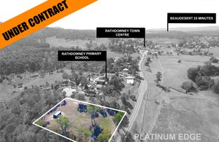 Picture of 163-167 Mount Lindesay Hwy, Rathdowney QLD 4287