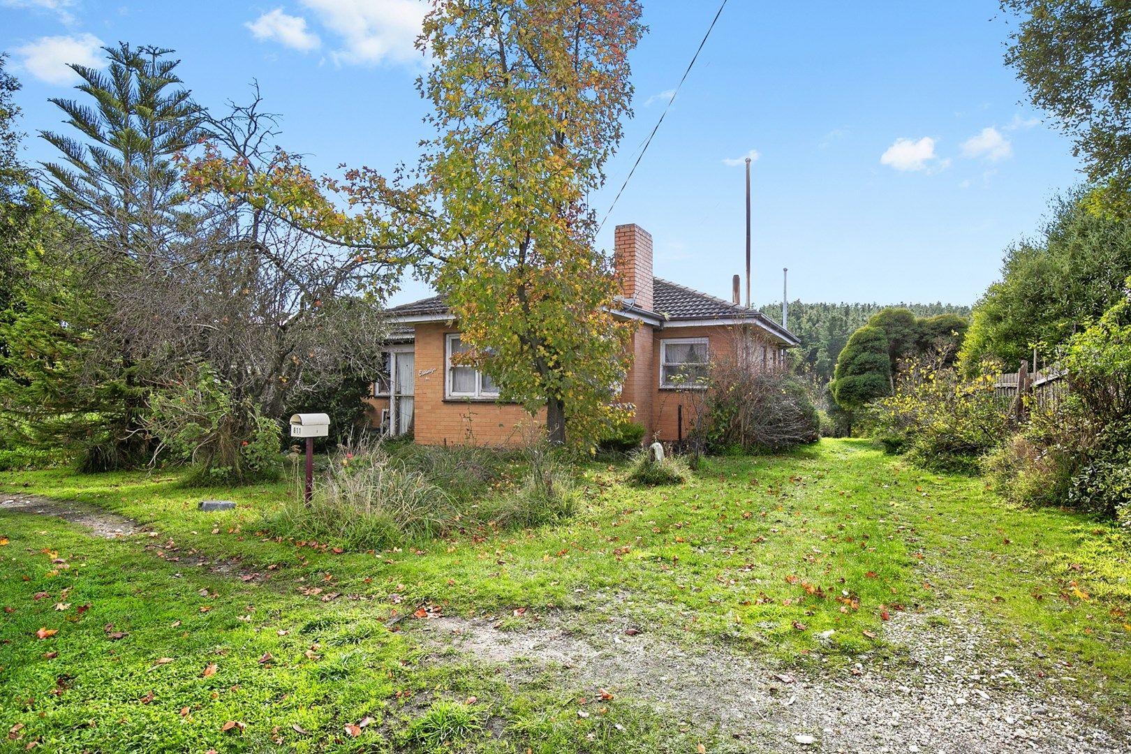 811 Eureka Street, Ballarat East VIC 3350, Image 0